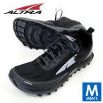 ショッピングランニングシューズ トレイルランニングシューズ ALTRA アルトラ スペリオール3.0M メンズ  AFM1753F4
