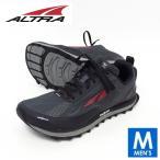 ショッピングランニングシューズ トレイルランニングシューズ アルトラ ALTRA スペリオール3.5-M メンズ  AFM1853F7