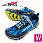 ショッピングランニングシューズ トレイルランニングシューズ アルトラ ALTRA スペリオール3.0W レディース  AFW1753F3