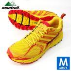 montrail モントレイル CALDORADO カルドラド メンズ トレイルランニングシューズ GM2228