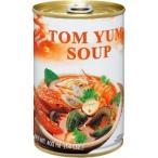 オリエントグルメ トムヤムスープ ( 400g )