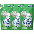 アイロン用キーピング 洗濯のり 詰め替え ( 350ml*3個セット )/ キーピング