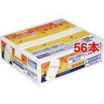サントリー オールフリー 増量パック ( 350mL*48本入+8本 )/ オールフリー