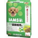 アイムス成犬用健康維持用チキン小粒 ( 8kg )/ アイムス ( 【iamsd81609】 )