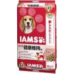 アイムス 成犬用 健康維持用 ラム&ライス 小粒 ( 5kg )/ アイムス ( 【iamsd91609】 )