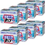 部屋干しトップ 除菌EX ( 900g*8コセット )/ 部屋干しトップ