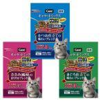 【アソート】 キャラットミックス (500g*6袋入) 3種セット ( 1セット )/ キャラット(Carat)
