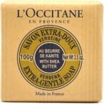 ロクシタン シア ソープ ヴァーベナ ( 100g )/ ロクシタン(L'OCCITANE)