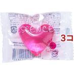 パトモスバスエッセンスsハートシトラス ( 8g*3コセット )/ パトモス ( 入浴剤 )