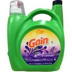 ゲイン ラベンダー 洗濯用洗剤 4.43L