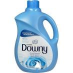 ダウニー クリーンブリーズ ( 3.06L )/ ダウニー(Downy) ( 柔軟剤 )