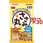 スマック ささみ丸 チーズ味 ( 40g*1袋入*30コセット )/ スマック