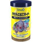 テトラ ディスカスブリーダー ブルー ( 150g )/ Tetra(テトラ) ( 熱帯魚 アクアリウム エサ )