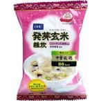 (訳あり)DHC 発芽玄米雑炊 中華風 鶏 ( 1食入 )/ DHC