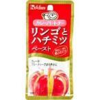 カレーパートナー リンゴとハチミツペースト ( 40g )/ カレーパートナー
