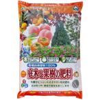 庭木と果樹の肥料 ( 5kg )