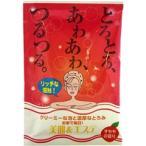 エステクリーミーバス すももの香り ( 30g ) ( 入浴剤 )