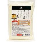天ぷら粉 アレルゲン・グルテンフリー ( 250g )/ 辻安全食品