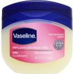 ヴァセリン ペトロリュームジェリー ベビー ( 368g )/ ヴァセリン(Vaseline) ( ヴァセリン 368g ベビー用品 )