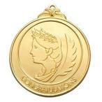 メダル 「ヴィクトリー」 金 ( 1コ入 )