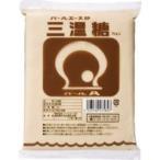 パールエース印 三温糖 ( 1kg )/ パールエース印 ( 手作りお菓子に )