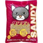 猫砂 サンディ ( 7L )
