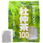 杜仲茶100 ( 3g*40包入 )