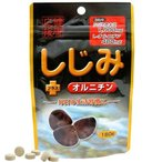 スタンドパック しじみ+オルニチン ( 160粒 ) ( しじみ汁 タウリン サプリ サプリメント )