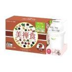 ショッピングドクターシーラボ ドクターシーラボ 美禅食 カカオ味 シェイカー付きセット ( 1セット )/ ドクターシーラボ(Dr.Ci:Labo)