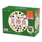 ショッピングドクターシーラボ ドクターシーラボ 美禅食 抹茶味 ( 462g(15.4g*30包) )/ ドクターシーラボ(Dr.Ci:Labo)