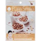 ピュアルマイル エッセンスマスク ハトムギ ( 1枚入 )/ ピュアスマイル(Pure Smile)