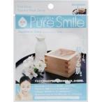 ピュアルマイル エッセンスマスク 日本酒 ( 1枚入 )/ ピュアスマイル(Pure Smile)