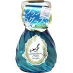 フラングラス 消臭・芳香剤 室内・トイレ用 フルーティシャボンの香り ( 350mL )/ フラングラス