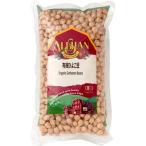 アリサン 有機ひよこ豆 ( 500g )/ アリサン