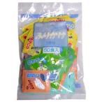 カルシウムふりかけ 5種詰め合わせ ( 5種*10食 )/ ヘルシーフード