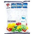 浜松氷糖 氷砂糖(ロック)中角 32912 ( 1kg )