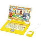 アンパンマン★カラーパソコンスマート ( 1セット ) ( おもちゃ )