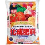 サンアンドホープ 化成肥料 ( 10kg )/ サンアンドホープ