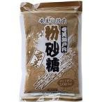 奄美瀬戸内 粉砂糖 ( 300g )/ 奄美自然食本舗