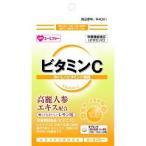 エーエフシー ビタミンC 30日分 ( 120粒 )/ エーエフシー(AFC's) ( サプリ サプリメント ビタミンC配合 )