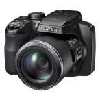 富士フイルム 光学50倍 ロングズームデジタルカメラ ファインピクス S9800 ( 1台 )/ ファインピックス(FinePix)