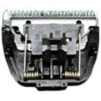 パナソニック メンズグルーミング用 替刃 ER9601 ( 1コ入 )/ パナソニック