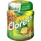 クロレッツXP パイナップル&ミント ボトル ( 140g )/ クロレッツ