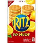 リッツ レモンサンド ( 160g )
