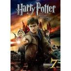 ハリー・ポッターと死の秘宝 PART2 DVD ( 1枚入 )