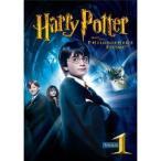 ハリー・ポッターと賢者の石 DVD ( 1枚入 )