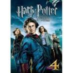 ハリー・ポッターと炎のゴブレット DVD ( 1枚入 )