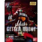 スーパーミニプラ 真(チェンジ!!)ゲッターロボ Vol.1 ( 1コ入 )