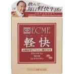 ECM・E 軽快 ( 80粒 ) ( サプリ サプリメント ヒアルロン酸 コンドロイチン )