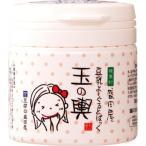 豆乳よーぐるとぱっく 玉の輿 ( 150g ) ( ヨーグルトパック )